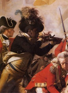 black_soldier_fighting_with_british